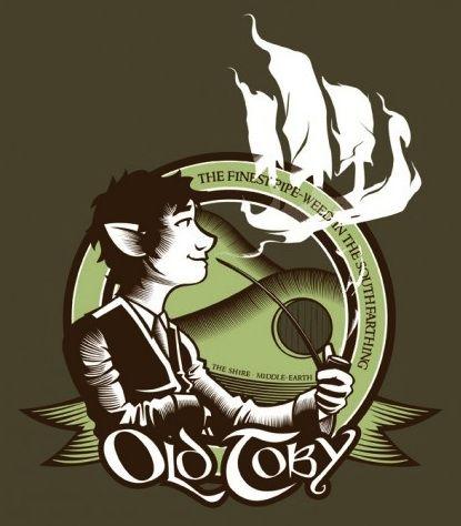 Olórin, ami des hobbits Old_bl10