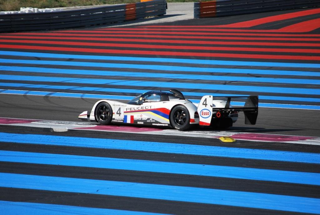 10000 tours Paul Ricard 1 et 2 septembre 2018 Dsc_2414