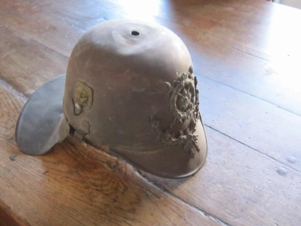 Ancien casque 1850 ? Fb_img10