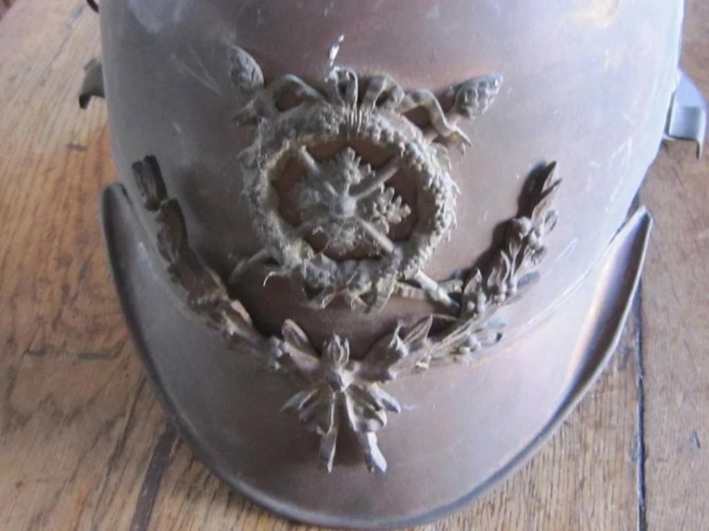 Ancien casque 1850 ? Fb_img11