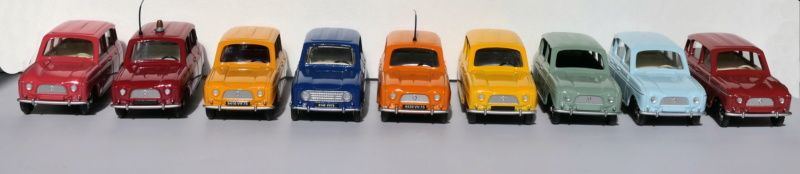 dinky ATLAS Renault 4L 1_rena10