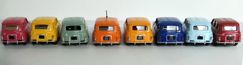 dinky ATLAS Renault 4L 1_rena11
