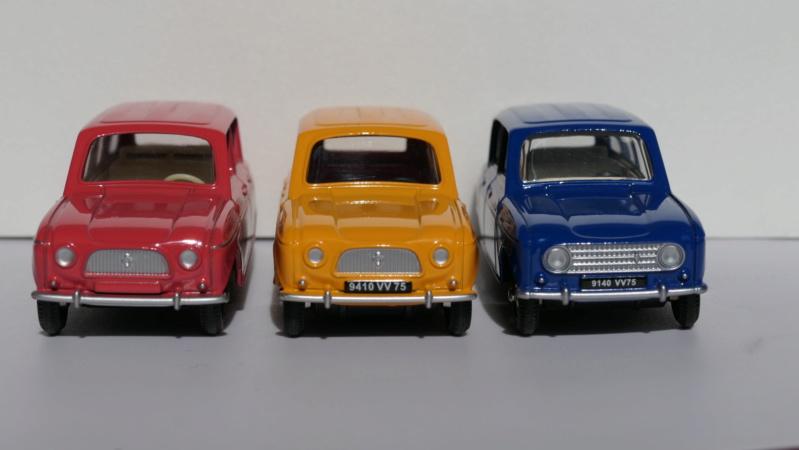 dinky ATLAS Renault 4L 2_rena10
