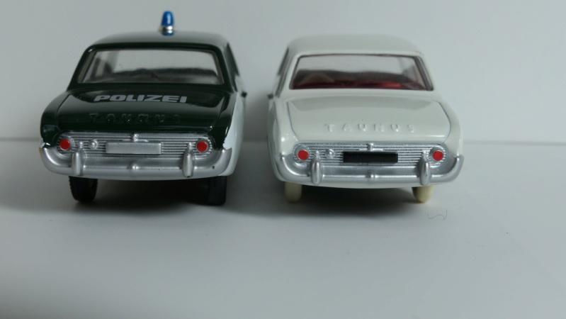 dinky ATLAS Ford Taunus 551 559 De_ago10