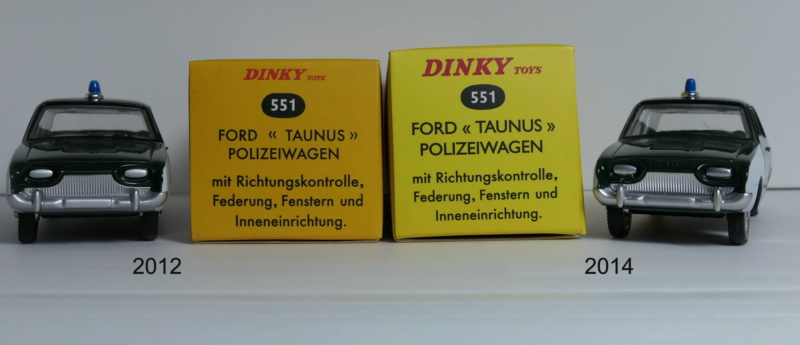 dinky ATLAS Ford Taunus 551 559 Ford_t10