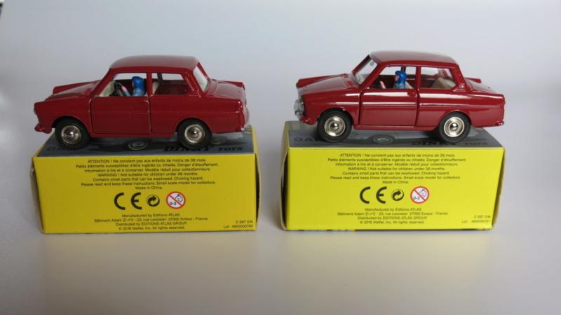 DAF deux modèles Img_3310