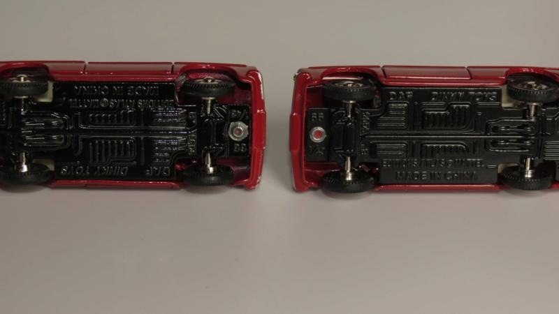 DAF deux modèles Img_3311