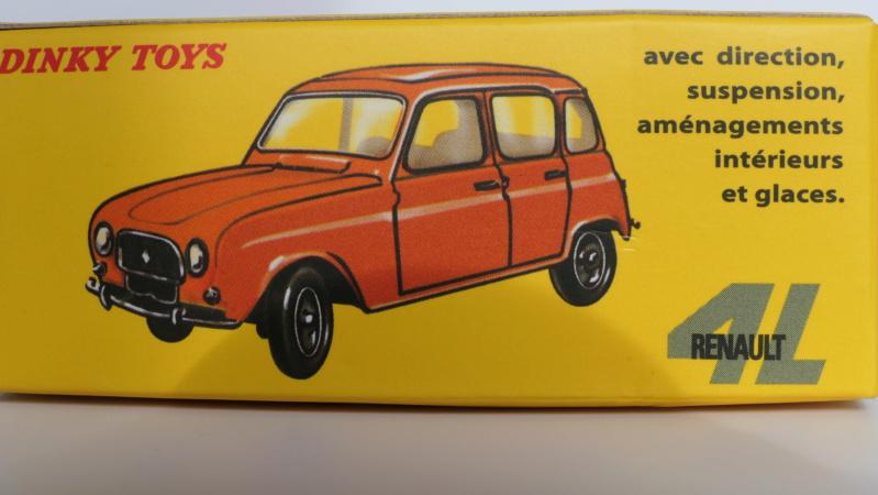 dinky ATLAS Renault 4L P1000310