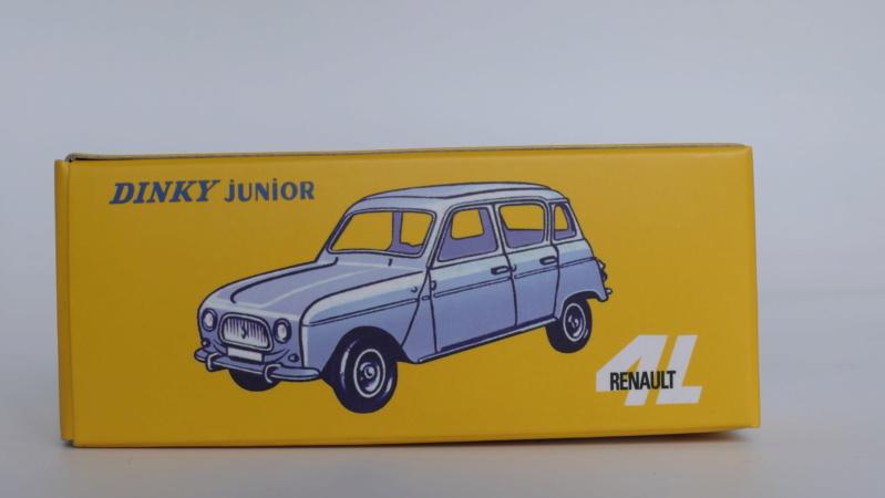 dinky ATLAS Renault 4L P1000311