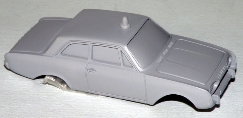 dinky ATLAS Ford Taunus 551 559 Taunus10