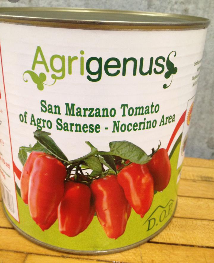 Agrigenus san marzano Captur10