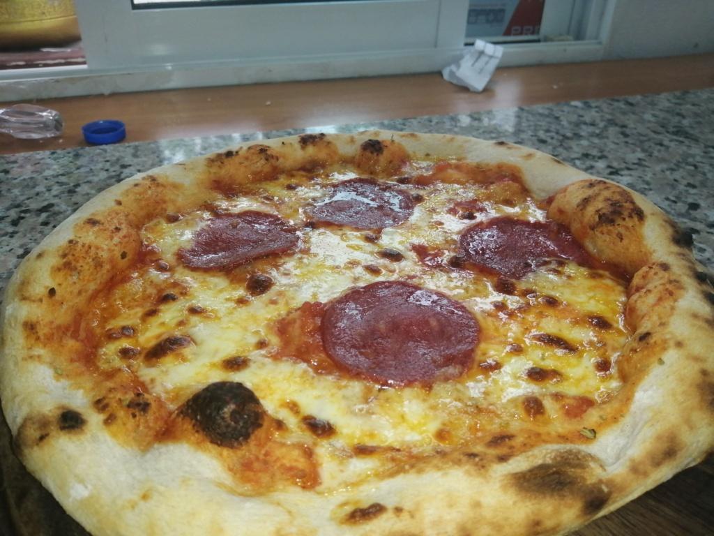Pierre a pizza conseils et avis Img_2030