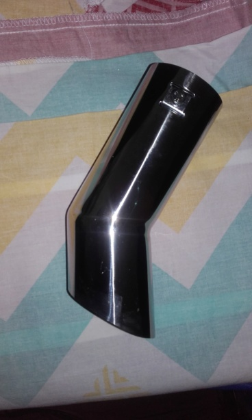 740i full black de gilles v8 - Page 4 20200514