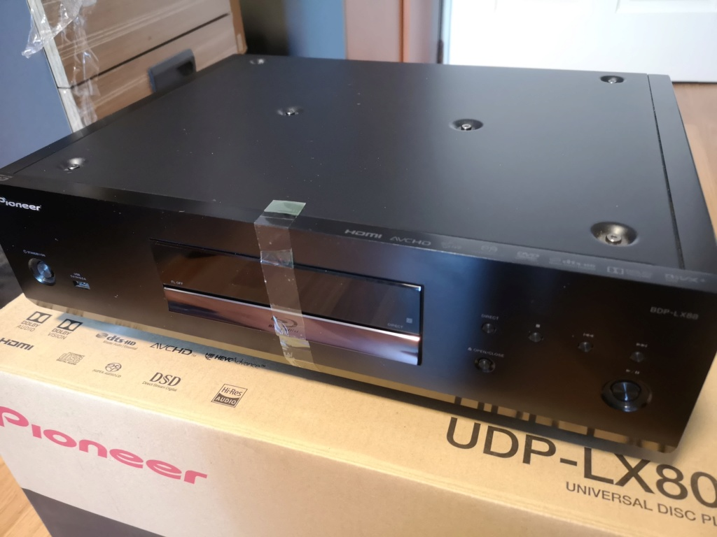 Pioneer BDP LX88 (SOLD) Img_2020