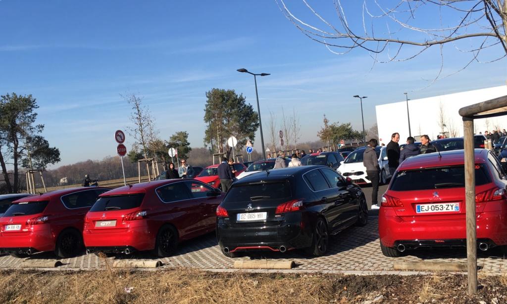 Ici les photos du 4 eme Elsass Auto Schoow du 17.02.2019 à Haguenau  761c8910