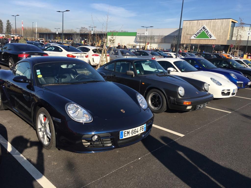 Ici les photos du 4 eme Elsass Auto Schoow du 17.02.2019 à Haguenau  C6a79910