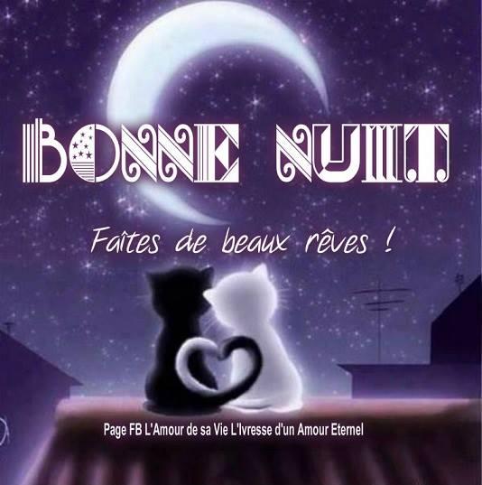 Août 2018 - Page 10 Bonjou40