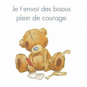 Octobre 2018 - Page 2 Bonjou50