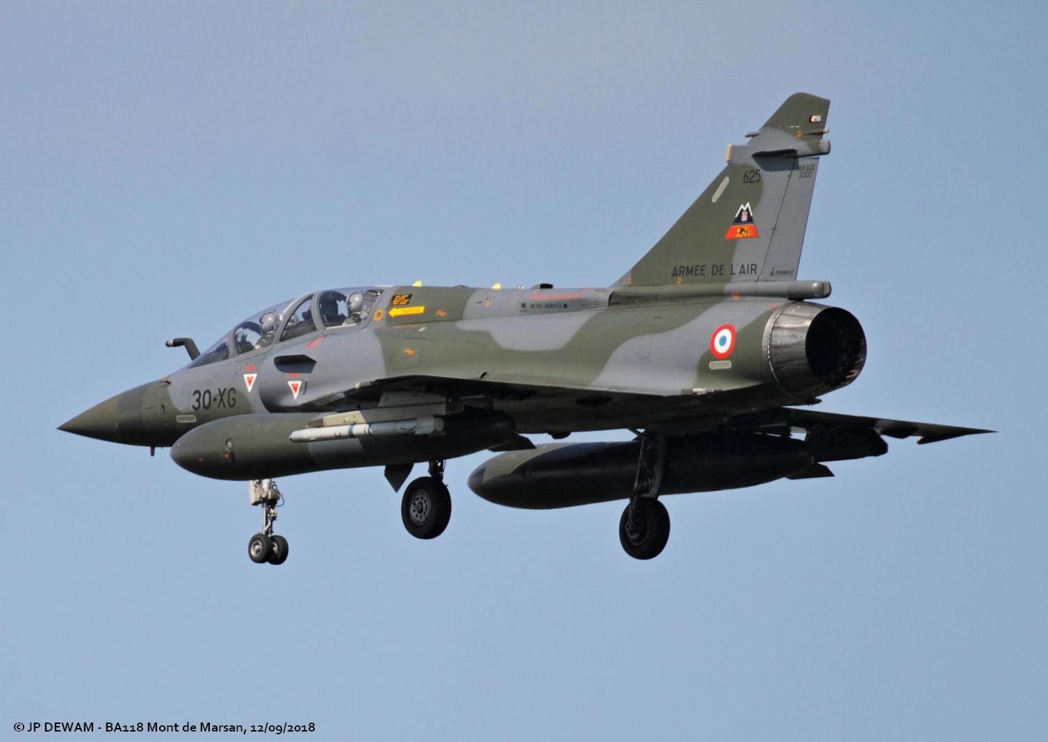 LFBM Mont-de-Marsan BA118 2018_059