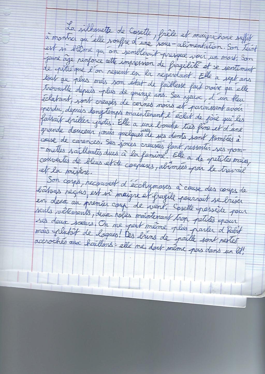 Enseignement de la graphie des lettres - écriture Ecriti10