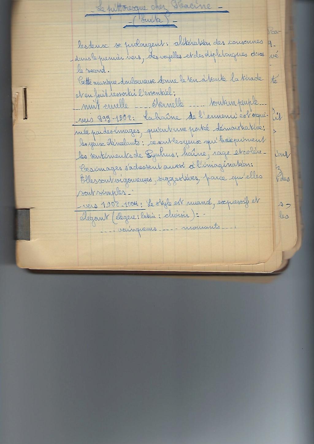 Enseignement de la graphie des lettres - écriture Ecritu10