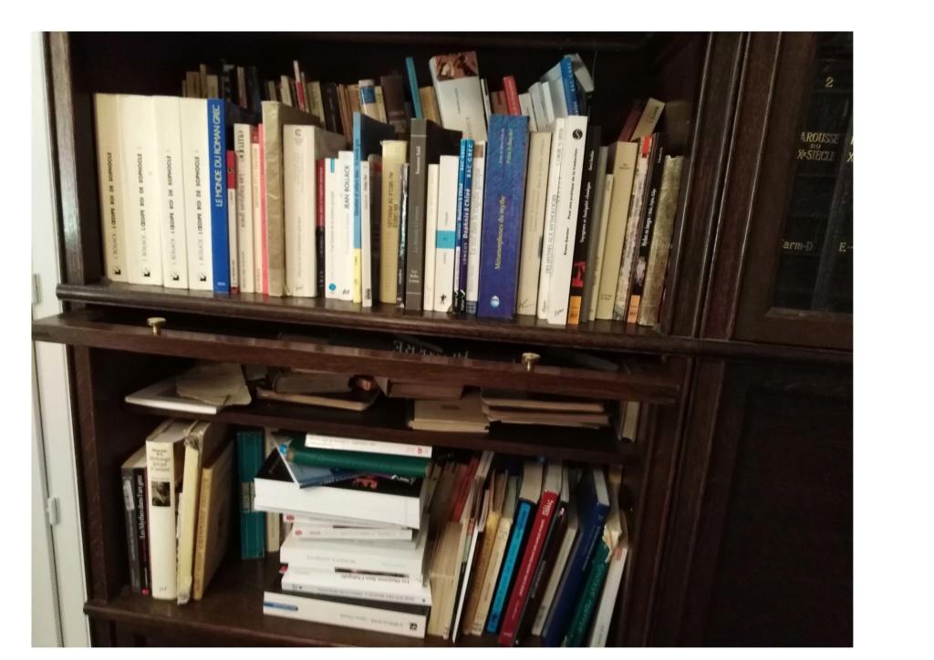 Comment rangez-vous vos livres de langues anciennes ? Rangem10