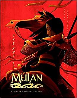 Mulan - Page 30 51nbdh10