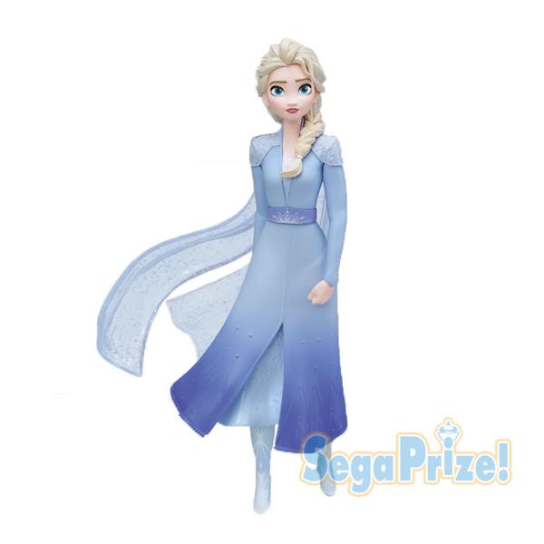 La Reine des Neiges - Page 40 92042210