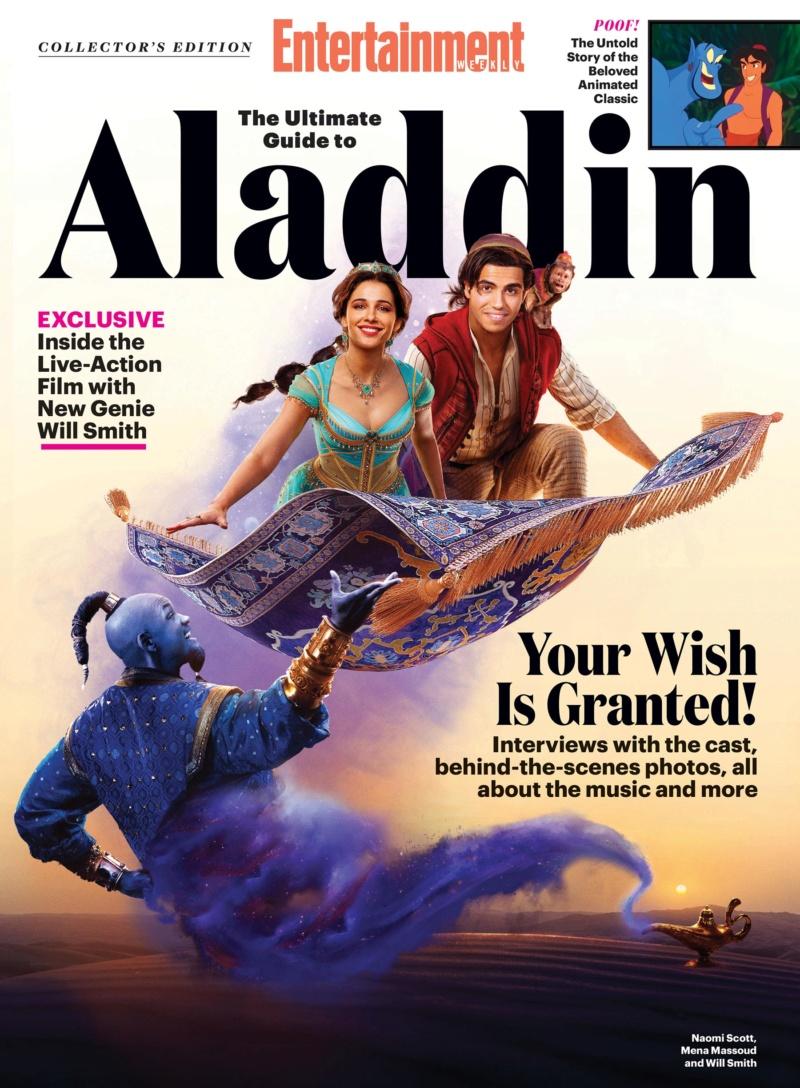 Aladdin (film live) - Page 3 Ew_ala10