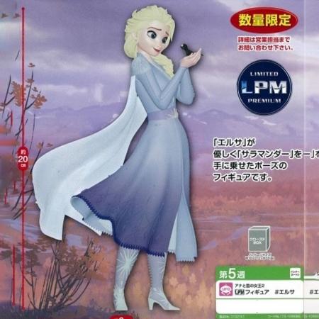 La Reine des Neiges - Page 25 Frozen10