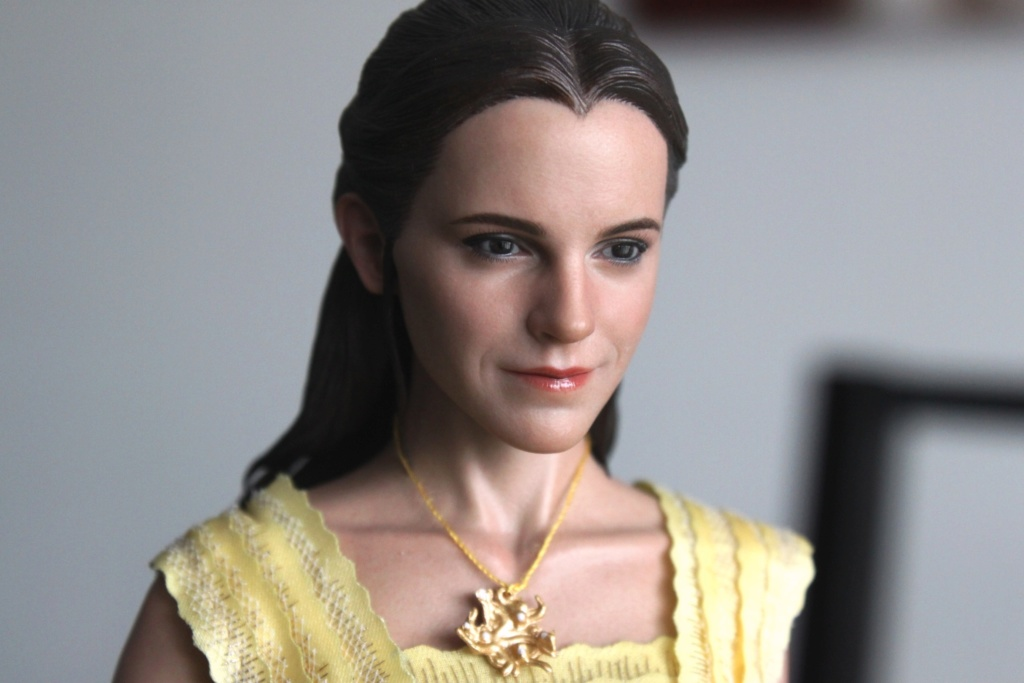 [Collection] Hot Toys - Page 13 Hot_to15
