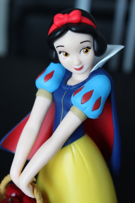 Blanche Neige et les Sept Nains - Page 5 Img_1912