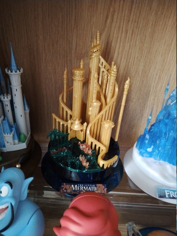 The Disney Castle Collection - Page 40 Img_2018