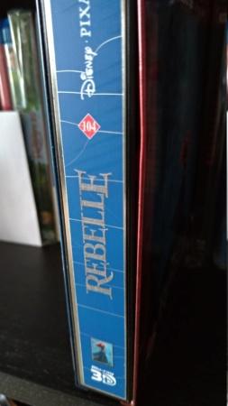 [Débats / BD] Les Blu-ray Disney en Steelbook - Page 13 P_202010