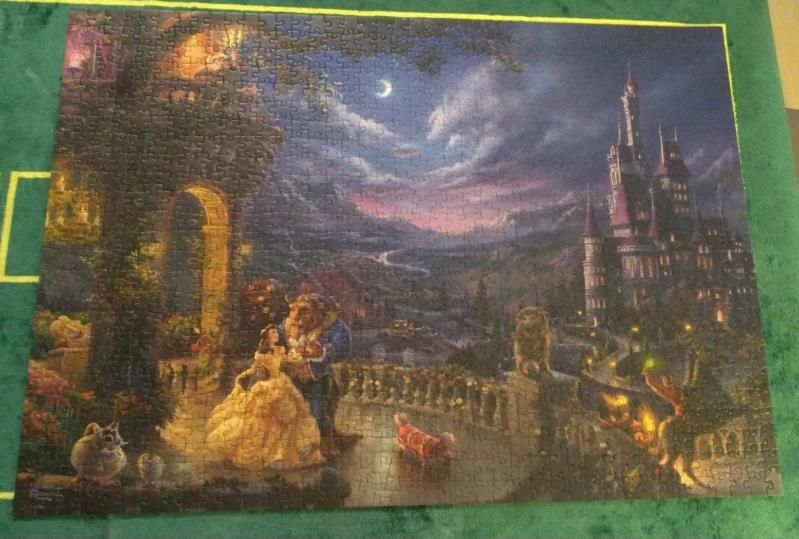Les puzzles Disney - Page 16 Receiv11