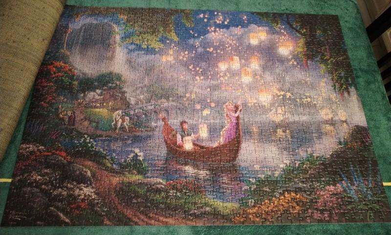Les puzzles Disney - Page 16 Receiv12