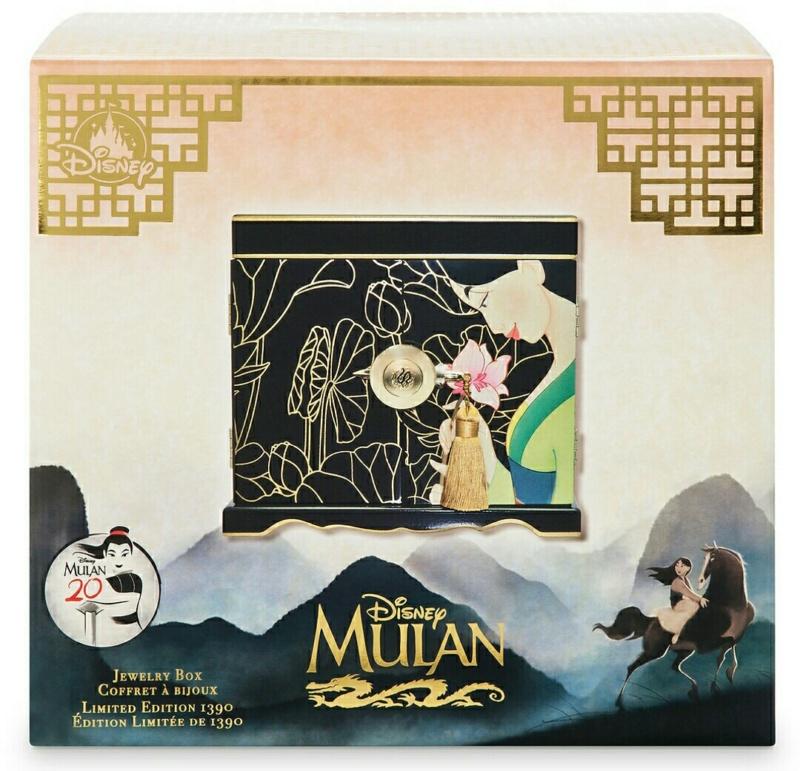 Mulan - Page 27 Screen19