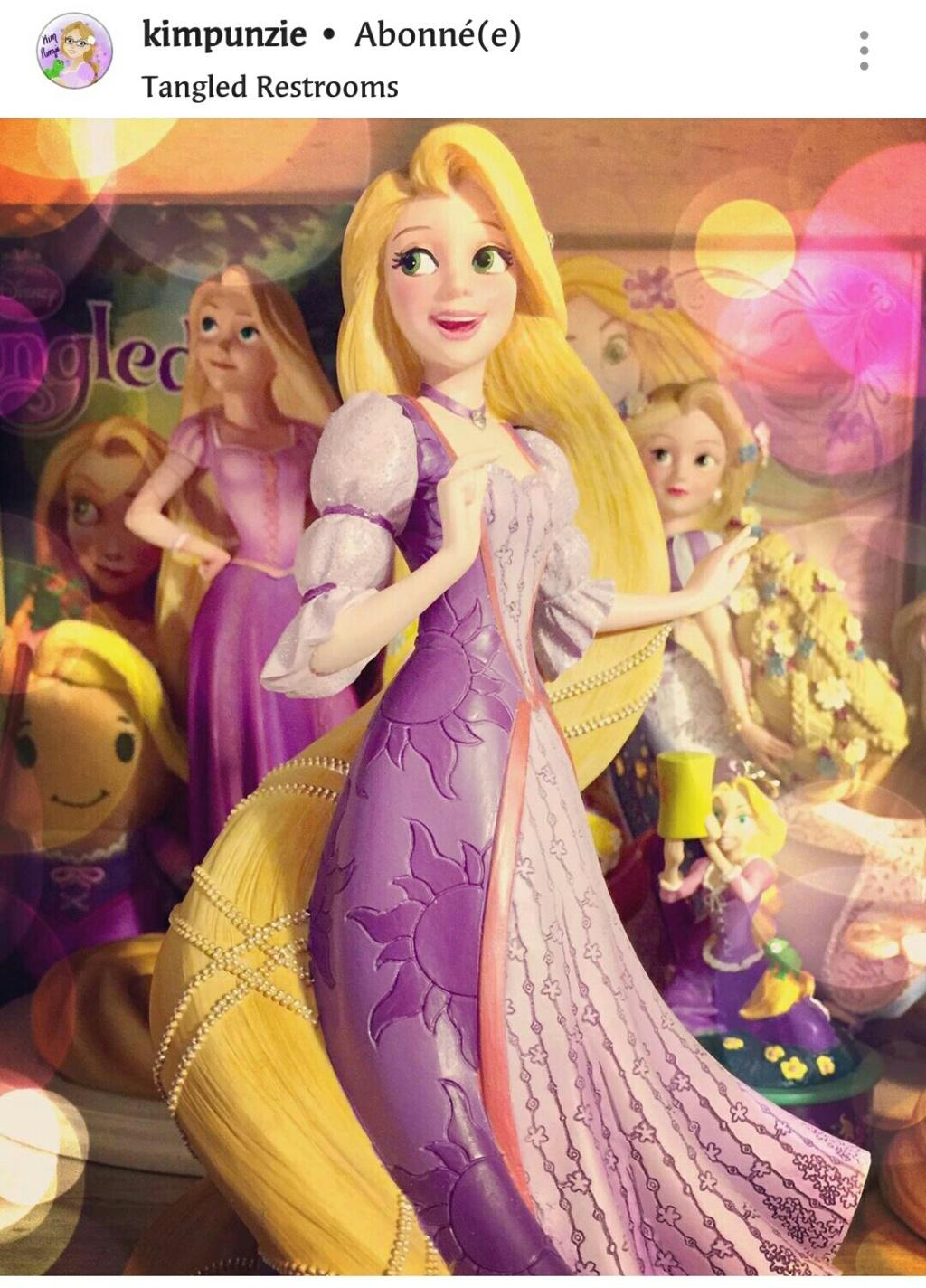 Disney Haute Couture - Enesco (depuis 2013) - Page 19 Screen25