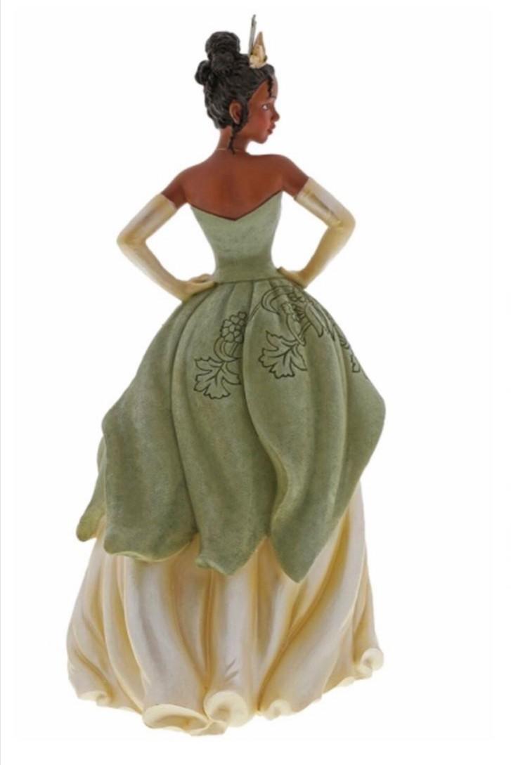 Disney Haute Couture - Enesco (depuis 2013) - Page 21 Screen33