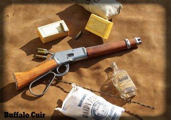 wish list ( liste de souhaits ) arme de poing - Page 9 30178610