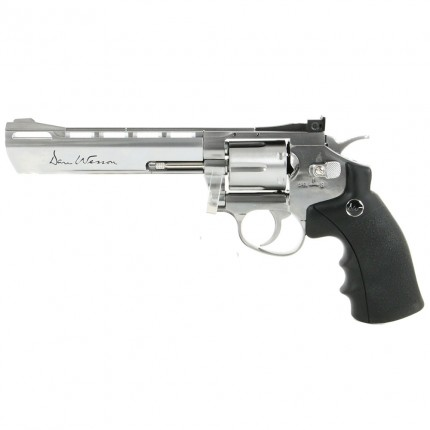 ma collection d'airguns  Dan_4510