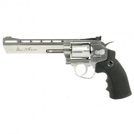 ma collection d'airguns  Dan_4511