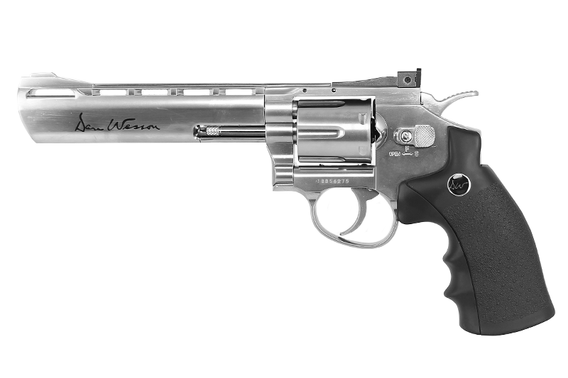 ma collection d'airguns  Dan_6m11