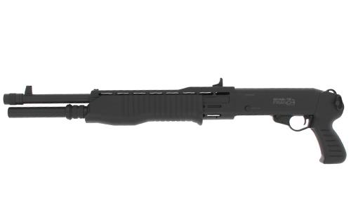 wish list ( liste de souhaits ) arme de poing - Page 2 Fusil-10