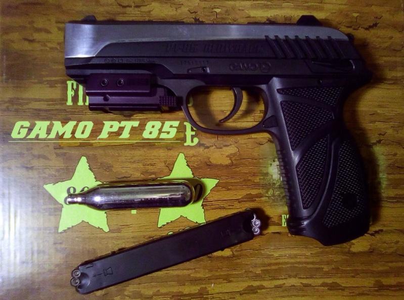 Choix d un pistolet CO2 semi-auto Img_2047