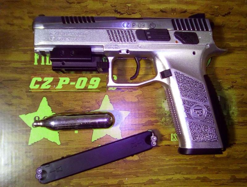 Choix d un pistolet CO2 semi-auto - Page 2 Img_2048