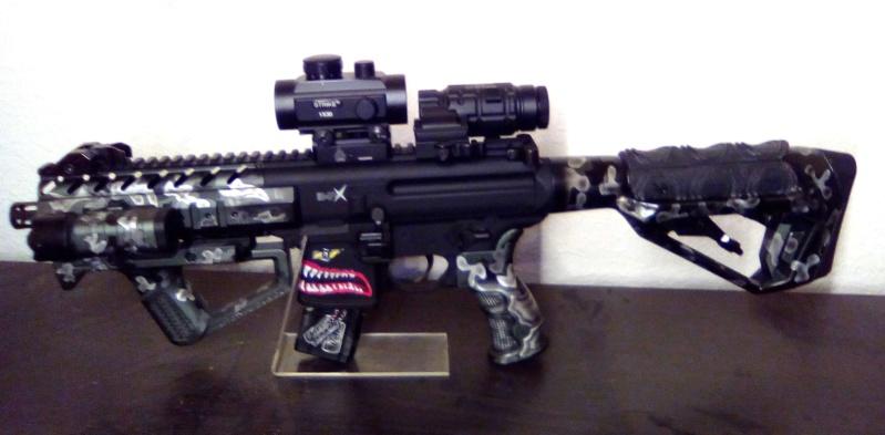 HK 416 Umarex T4E, bon choix ? Img_2142