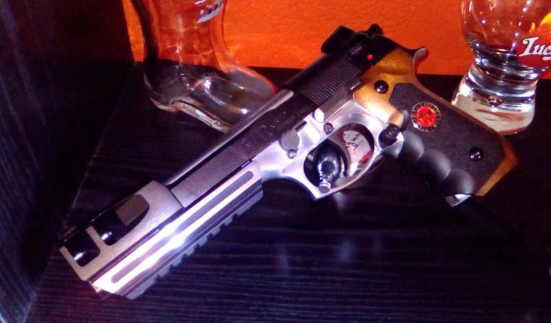 un Colt 45 bbs à partit d'un airsoft... - Page 6 Img_2159