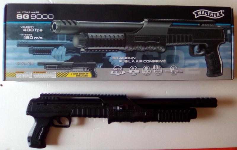 """voici mes """"jouets"""" Sg900010"""