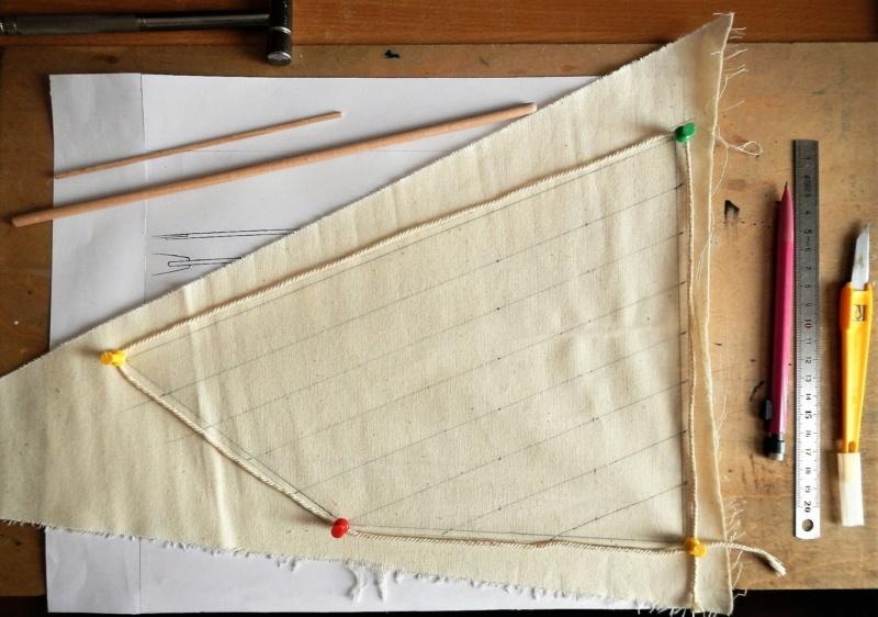 Canot Breton à clins au 1/20 de chez Air Loisir - Page 6 Dscn0060